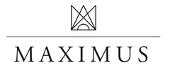 Maximus Accessories Co., Ltd. - MTS: 0311.860.960 - Maximus.vn