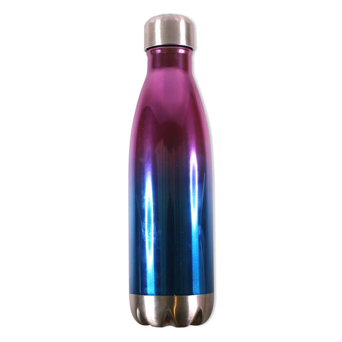 STBY THERMAL BOTTLE