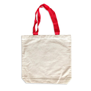 STBY TOTE BAG