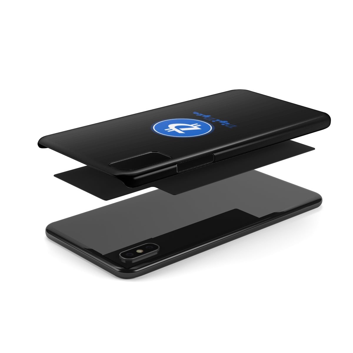 DigiByte Black Slim