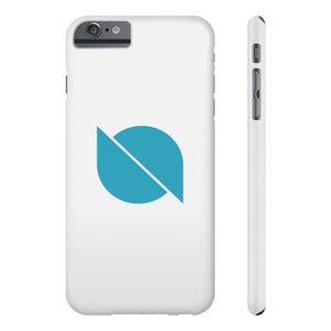 Ontology Slim