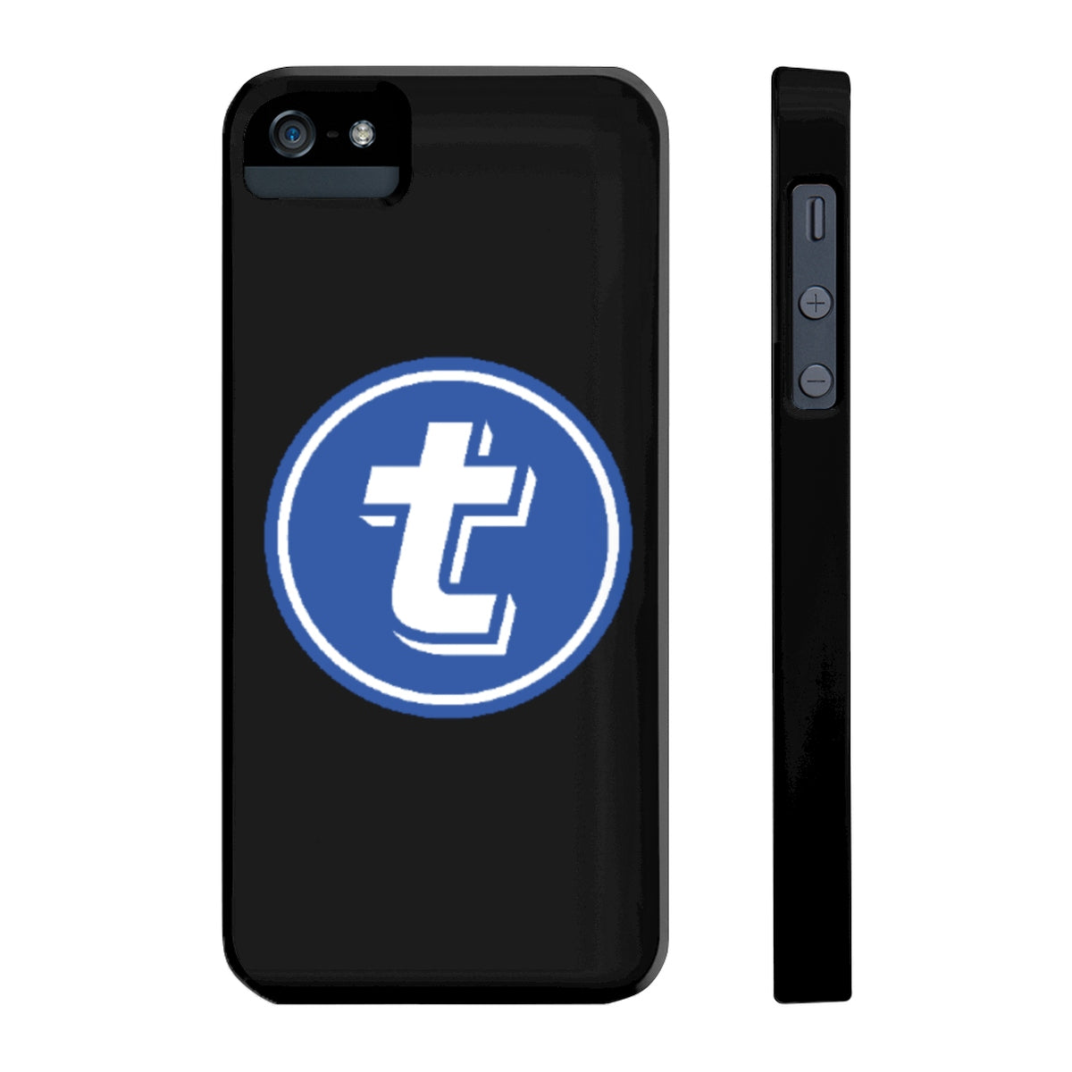Tokenpay Black Slim