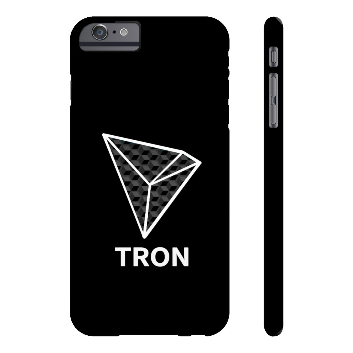 TRON Blocks Slim