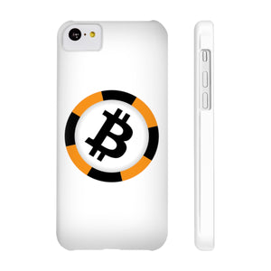 Bitcoin Chip Slim
