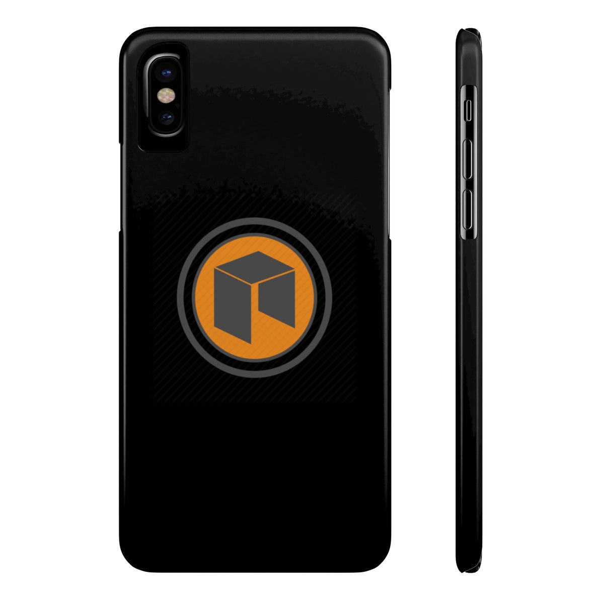 NEO Coin Slim