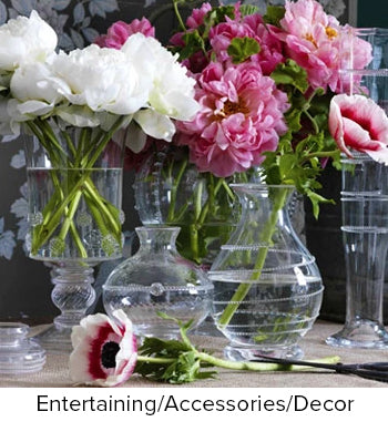 View All Entertaining Accessories and Kitchen Decor and Accents