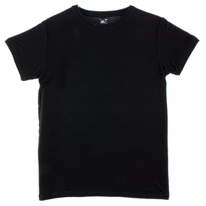 Men's Midnight Short Sleeve Tee