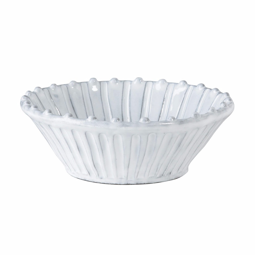 Incanto Stripe Cereal Bowl