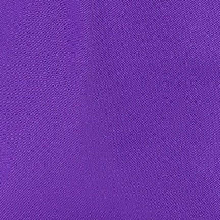 Purple Color Swatch