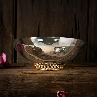 Medium Catena Bowl