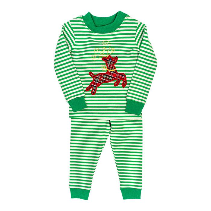Run Rudolph Run Collection - Lounge Wear