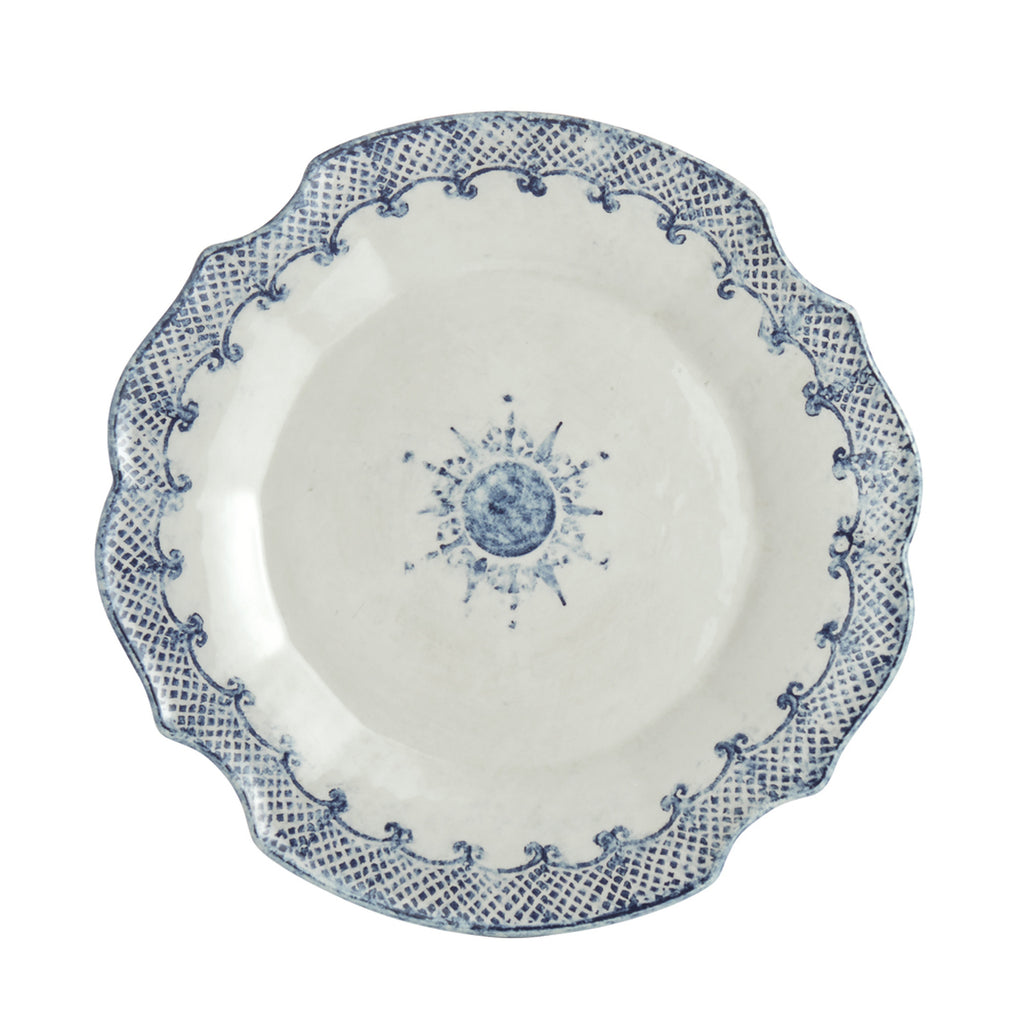 Burano Charger/Platter
