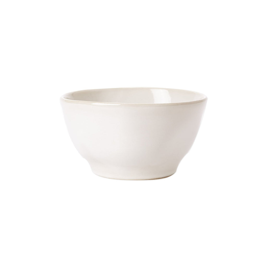 Forma Cloud White Cereal Bowl