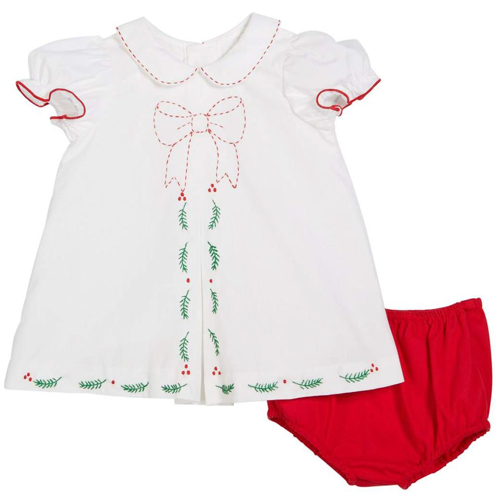 Merrymaker Two Piece Set