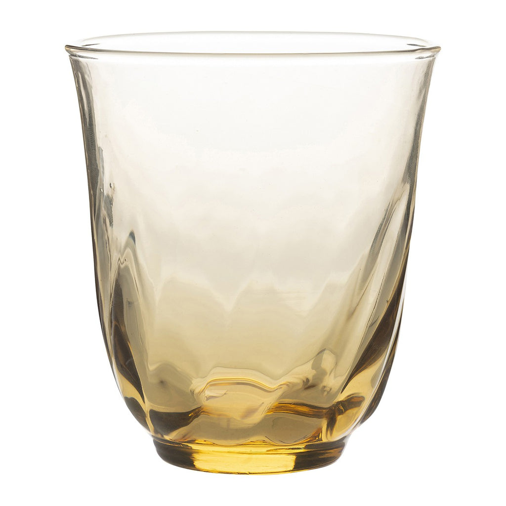 Vienne Small Tumbler - Whiskey