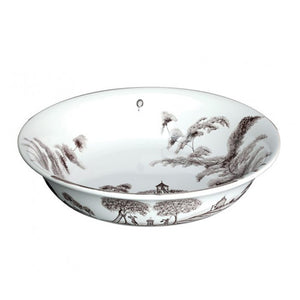 "Country Estate Flint 10"" Serving Bowl Harvest"