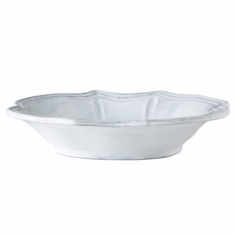 Incanto Baroque Pasta Bowl