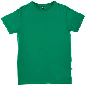 Men's Shady Glade Short Sleeve Tee