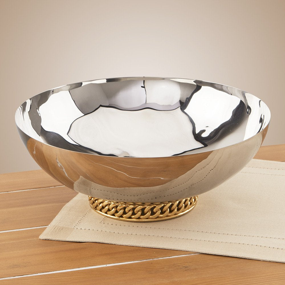 Large Catena Bowl