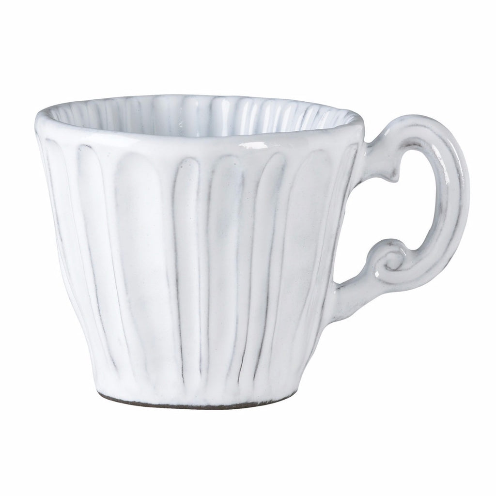 Incanto Stripe Mug