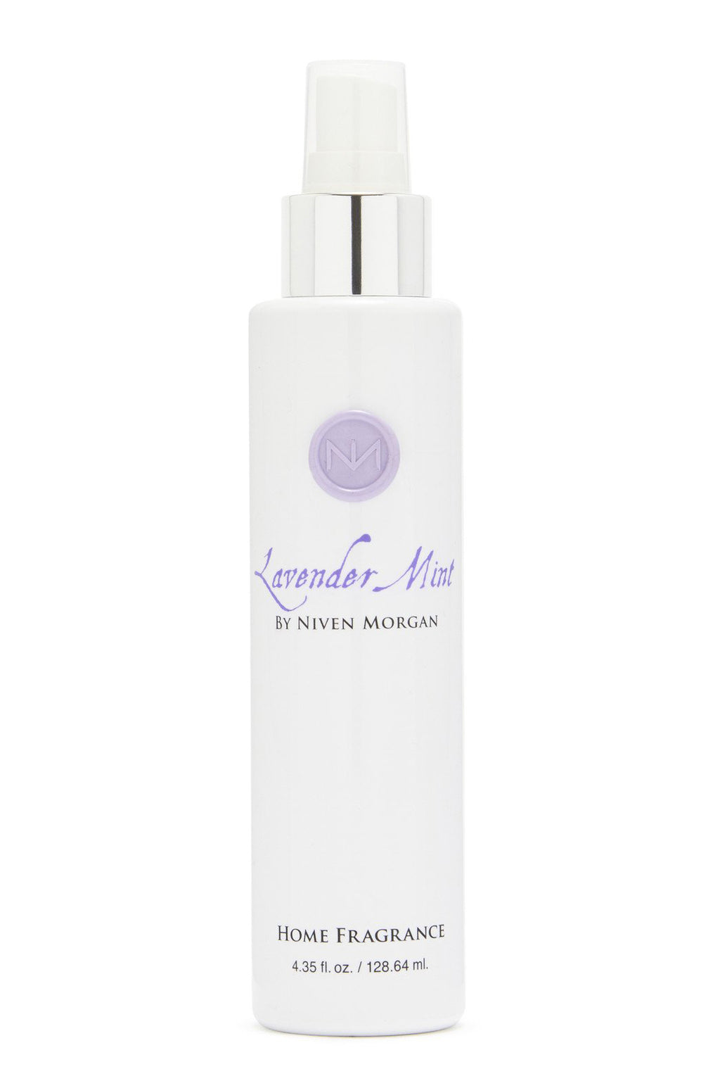 Niven Morgan - Lavender Mint Home Fragrance - kkgivingtree - K&K's Giving Tree