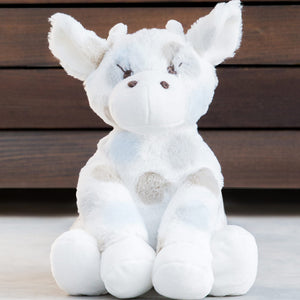 Little G™ Plush Toy - Blue