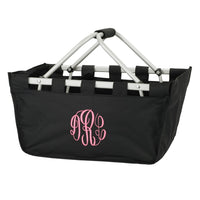 Black Market Tote - The perfect gift!