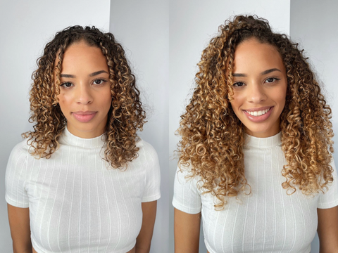 best type of hair extensions for fine hair