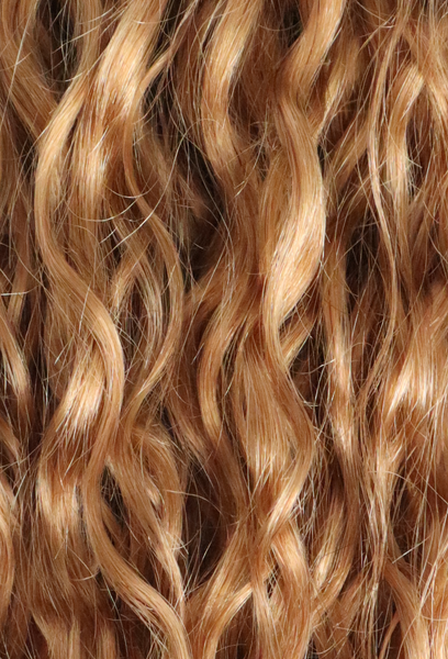 Curly Hair Extensions, Curly clip-in hair extensions, curly clip in hair extensions, Ringlet clip-in hair extensions, Wavy Hair Extensions,