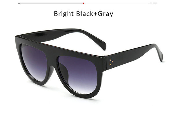 bright-black-gray