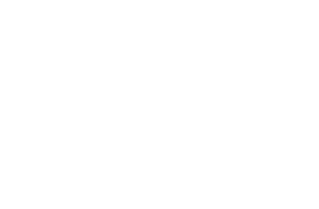Lords Of Fitness