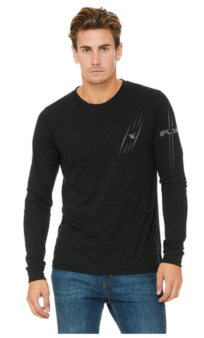 AIR Long Sleeve