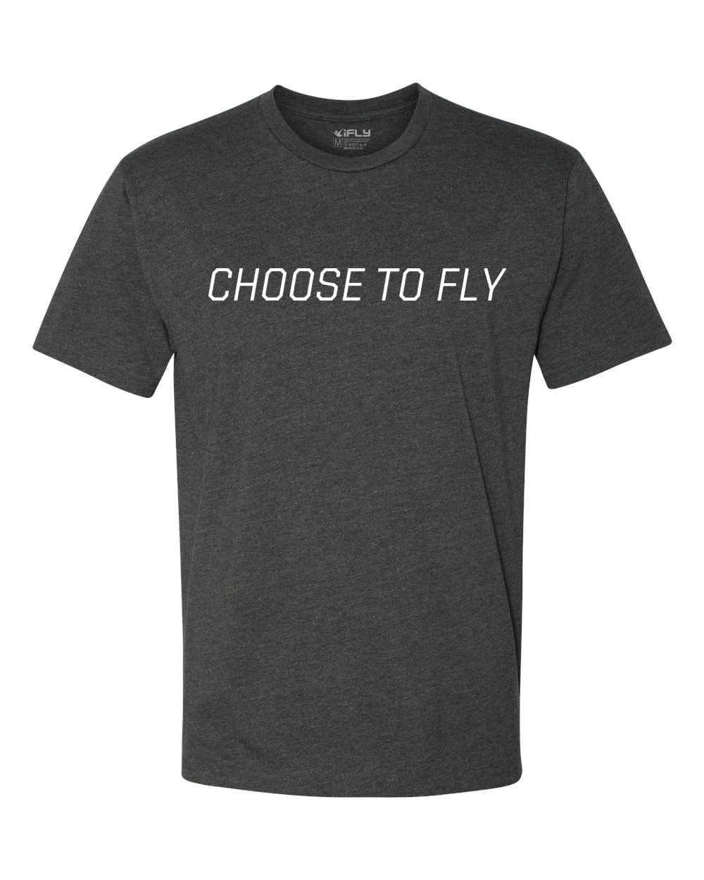 CHOOSE TO FLY Mens