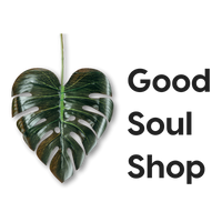 Good Soul Shop Logo