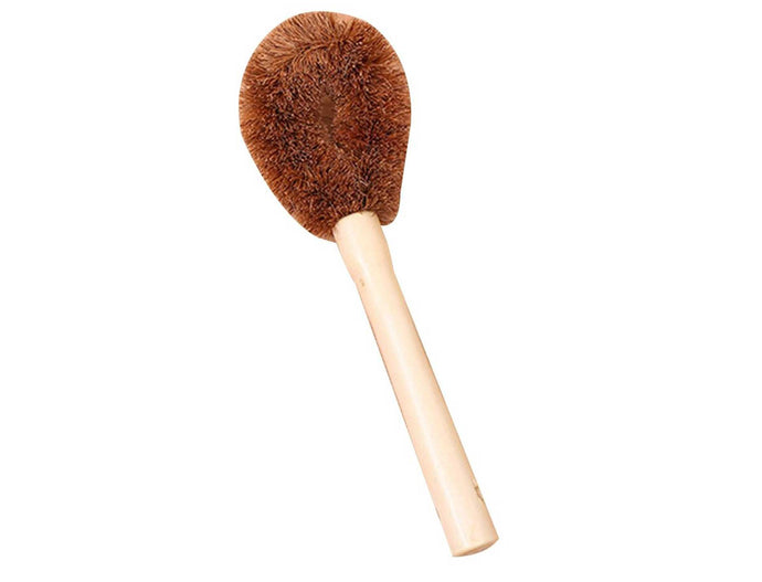 Plant-Based Kitchen Brush - Good Soul Shop