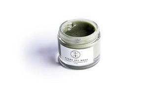 Birchrose + Co. - Hydra Gel Mask | Good Soul Shop