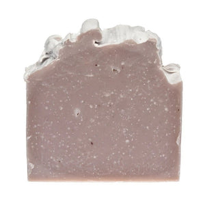 Purple Brazilian Clay Soap - Good Soul Shop