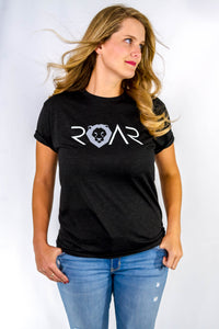 ROAR CLASSIC SERIES T-SHIRT