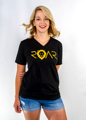 ROAR SIGNATURE SERIES T-SHIRT