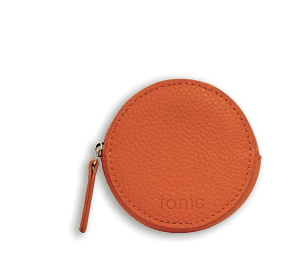 Coin Purse Luxe Pop