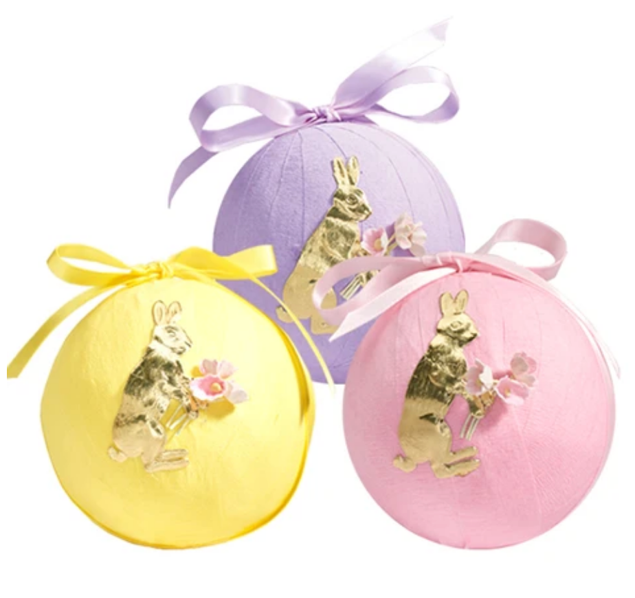 Deluxe Easter Surprize Ball