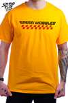Speed Wobbles - Steryo Type Clothing & Psycho Babble