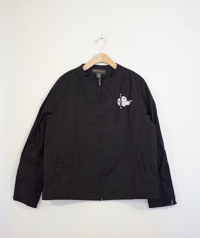 One Off: Warui Jacket - Steryo Type Clothing & Psycho Babble