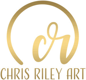 Chris Riley Art