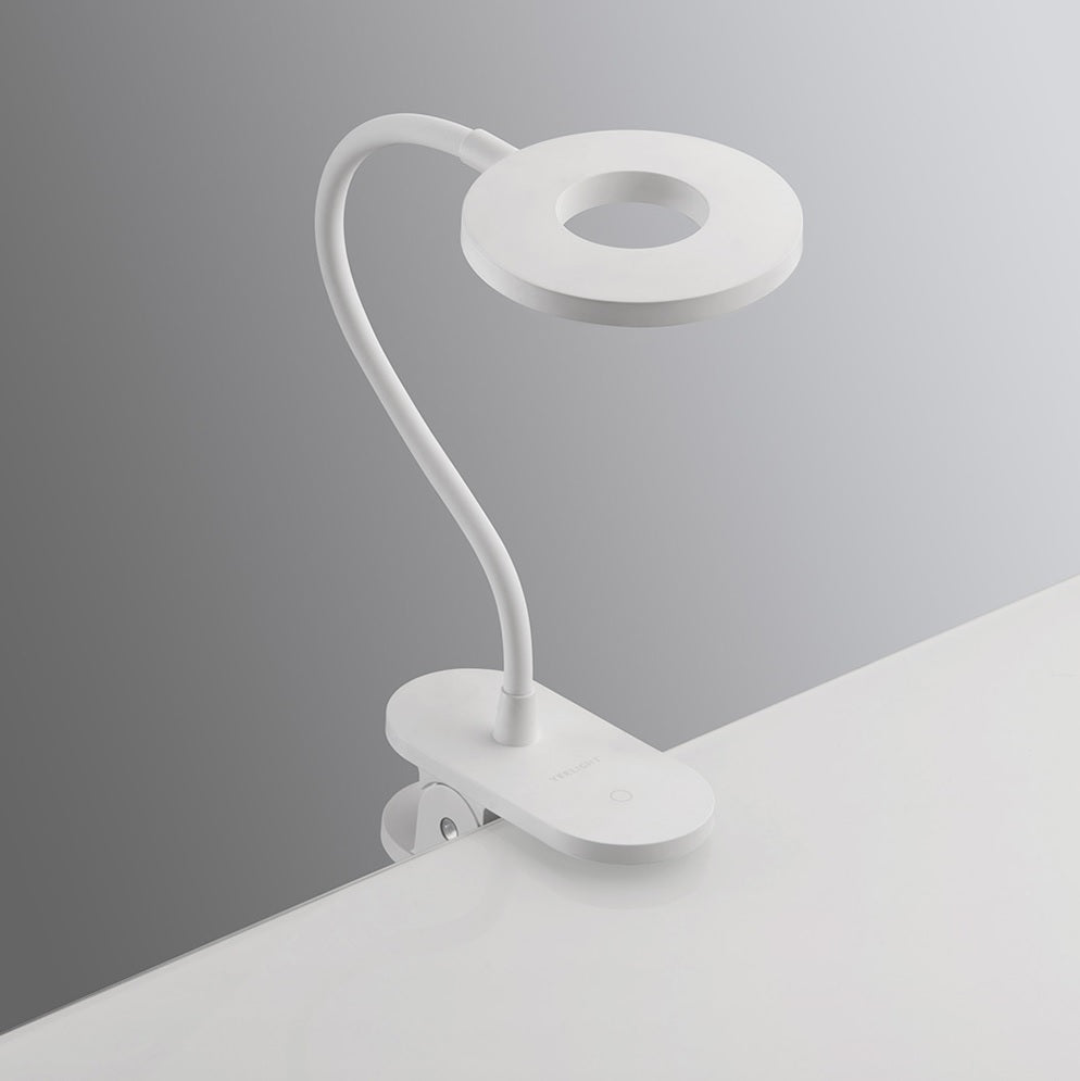 Xiaomi Yeelight LED Desk Lamp USB Rechargeable 5W. img 04