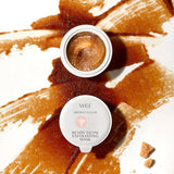 Brown Sugar Ready Glow Exfoliating Mask