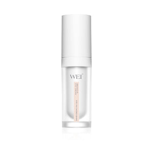 Five Sacred Grains Brighter Eye Cream