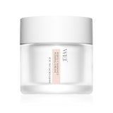 Five Sacred Grains Perfect Radiance Pudding Cream