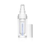 Orchid Watermist Aqualock Eye Cream
