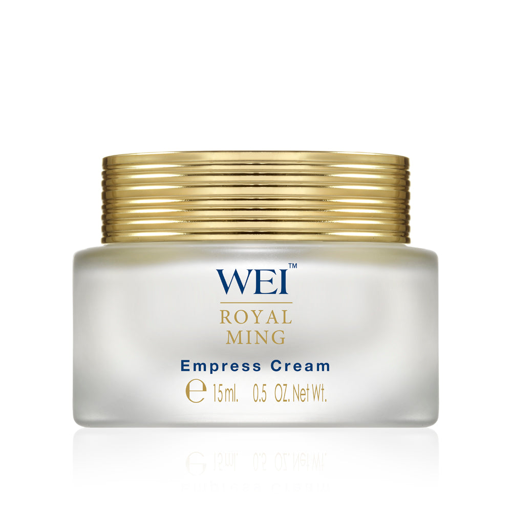 Royal Ming Empress Cream - Try Me!